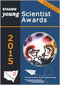 Young Scientist Book 2015 thumbnail
