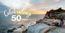 Fifty Years of the NPWS but is Anyone Celebrating?