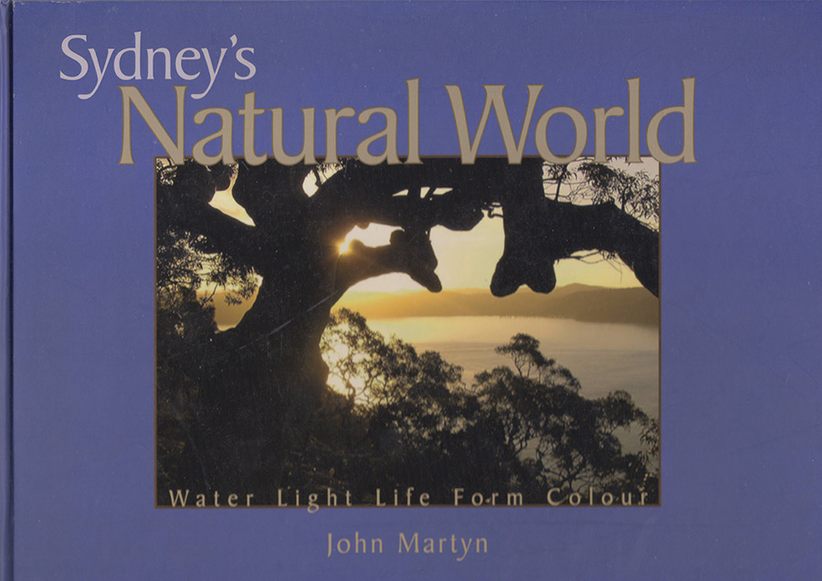 Sydney's Natural World