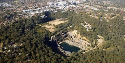Hornsby Council Plan for Rehabilitation of the Quarry – More Homework Required