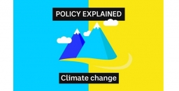 Australia's Climate Change Policies