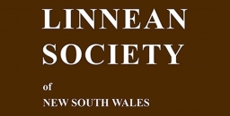 The Linnean Society's Symposium