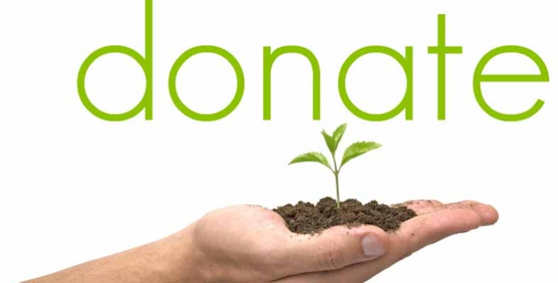 Threats to Remove Tax Deductibility from Donations to Environment Groups Could Become a Reality