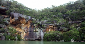 Time for Ku-ring-gai Chase National Park to be World Heritage Listed