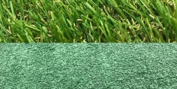 Synthetic Turf Battles to Continue
